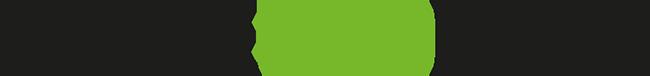 Logo http://www.farbeundlack.de